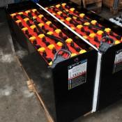工業電池2